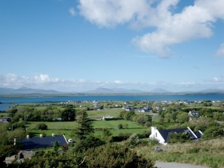 Top 10 Things to Do inIreland