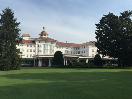 36 Hours in Pinehurst, N.C.