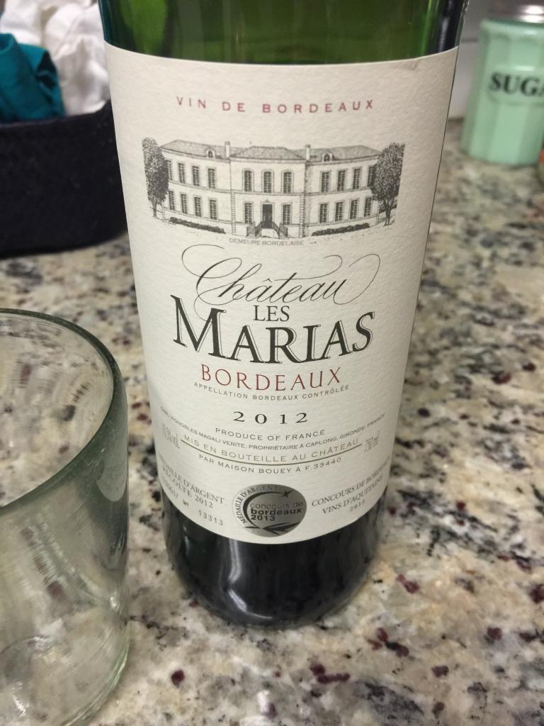 Bright Cellars Wine Delivery
