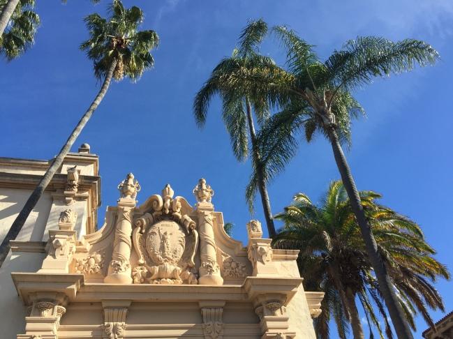 Casa del Prado
